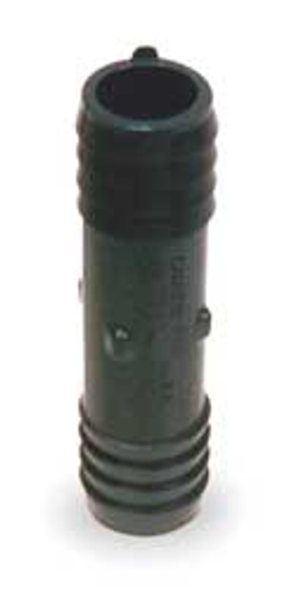 HLP Connector - 5/8 in. DownUnder Aeration Tubing