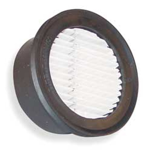 HLP Air Filter Elements for Canister - 6 pack