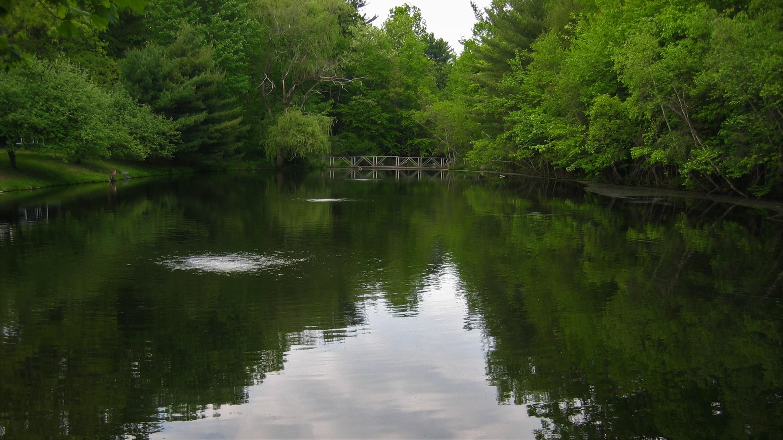 pond aerators lake aeration systems