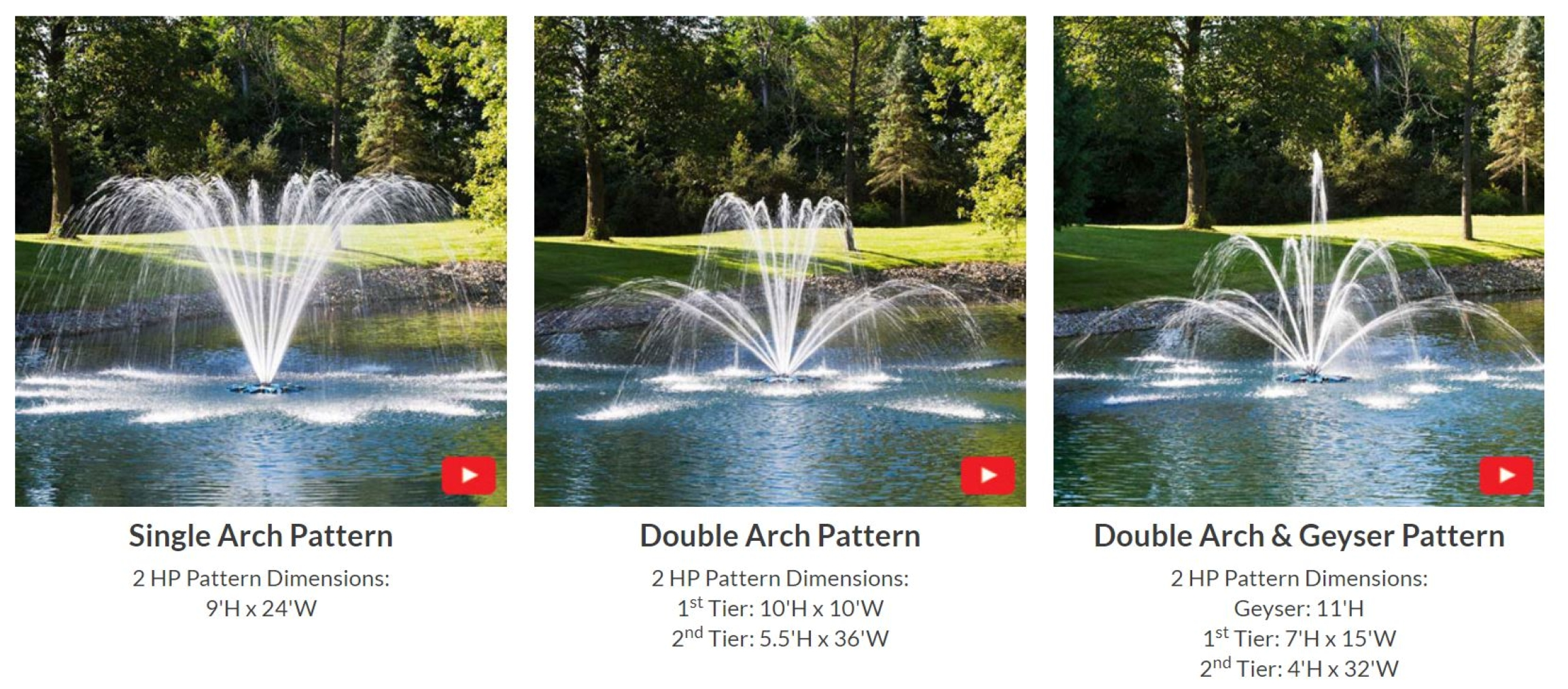airmax-2-hp-pondseries-pond-fountains-optional-spray-patterns-3.aqua-link.jpg