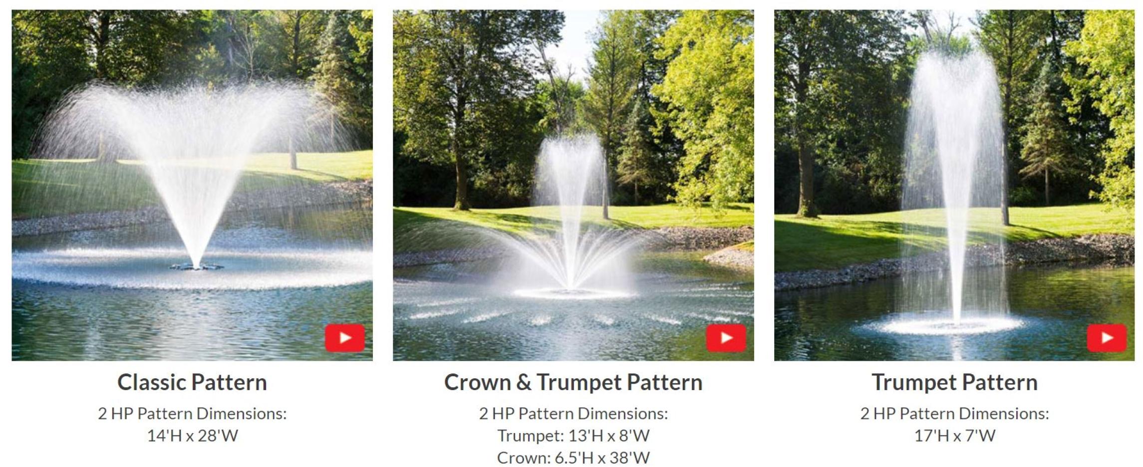 airmax-2hp-pondseries-pond-fountains-standard-spray-pattern.jpg