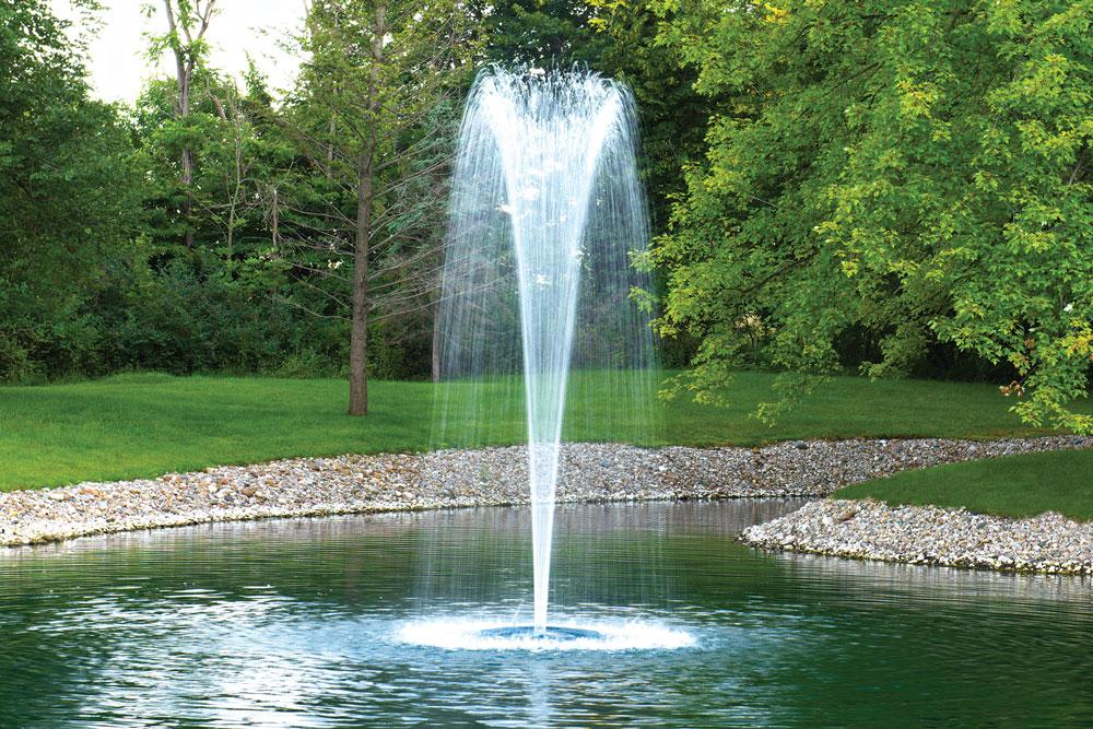 airmax-ecoseries-fountain-1-2hp-trumpet-standard-1000.jpg