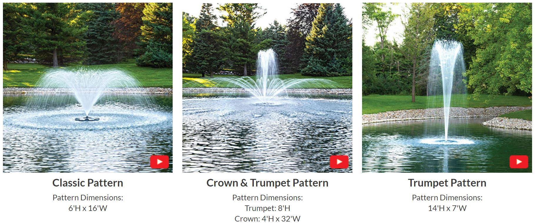 airmax-ecoseries-pond-fountains-standard-spray-patterns.aqua-link.jpg