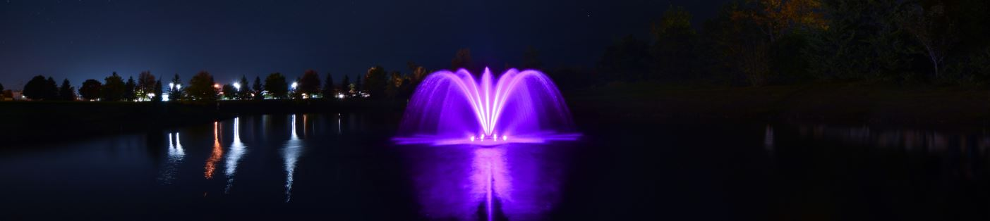 airmax-fountain-in-pond-2.aqua-link.jpg