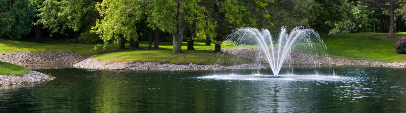 airmax-fountain-in-pond.aqua-link.jpg