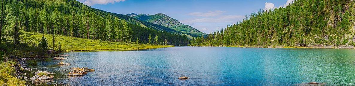 airmax-lake-series-lake-aeration-system-nice-lake.jpg