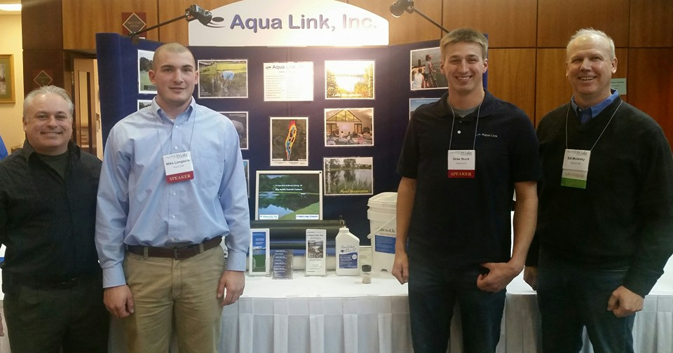 aqua-link-team-exhibiting-at-pa-lake-management-society-conference.jpg