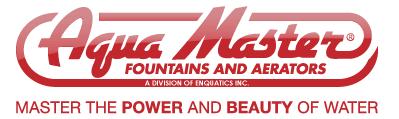 aquamaster-fountain-logo.png