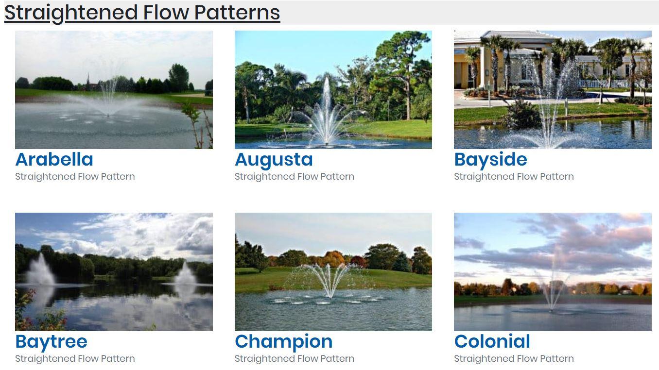 aquamaster-masters-series-spray-patterns-3.jpg