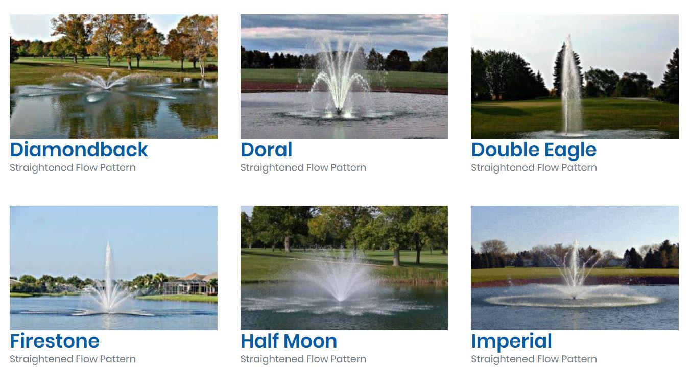 aquamaster-masters-series-spray-patterns-4.jpg