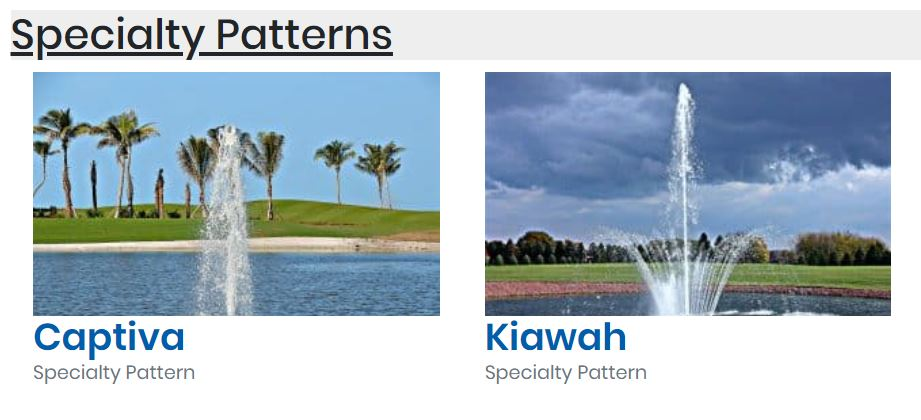 aquamaster-masters-series-spray-patterns-7.jpg