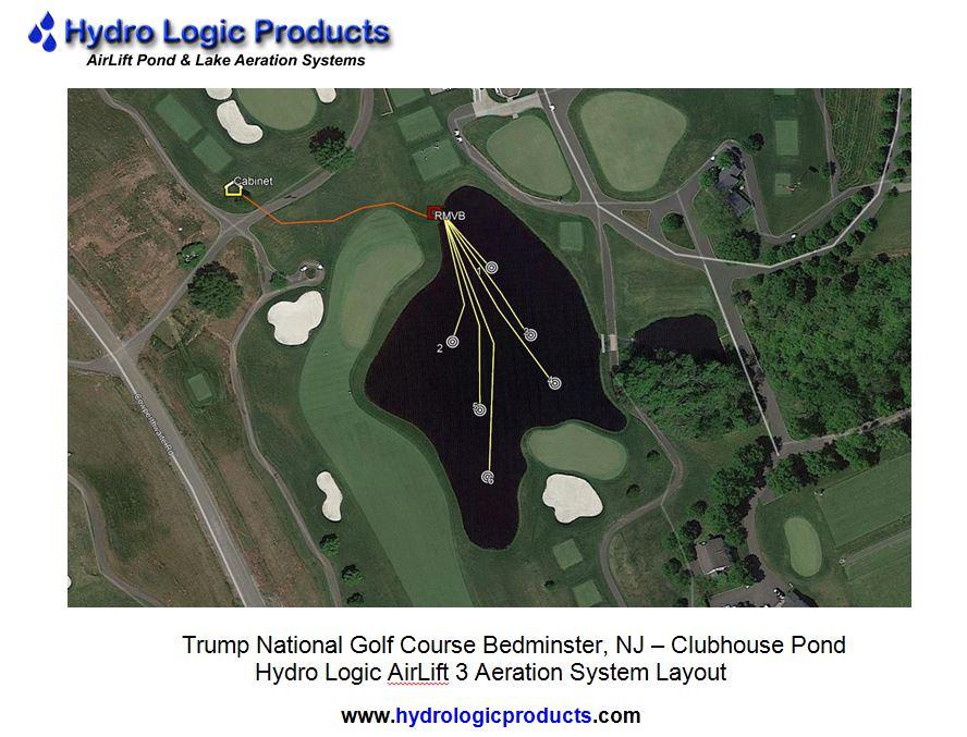 hydro-logic-airlift-aerator-layout.jpg