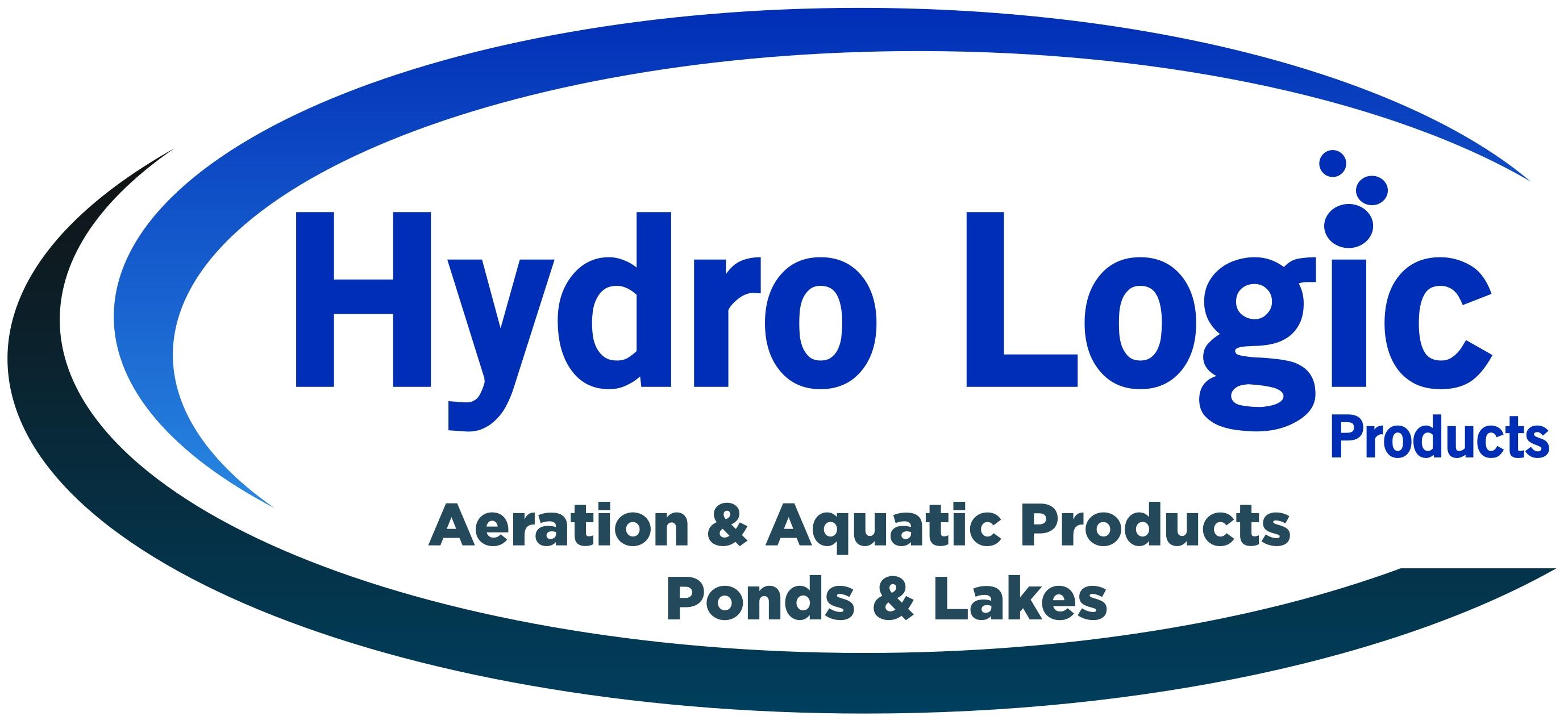 hydro-logic-pond-lake-aeration-edited-.jpg