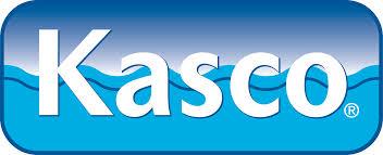 kasco-fountain-logo.jpg