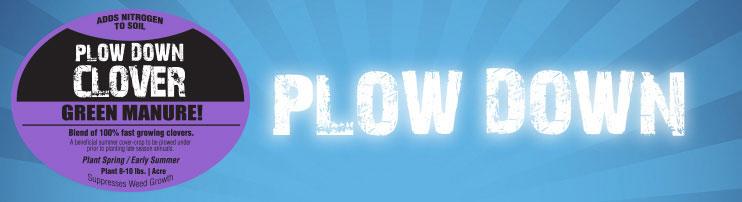 1plowdown2.jpg