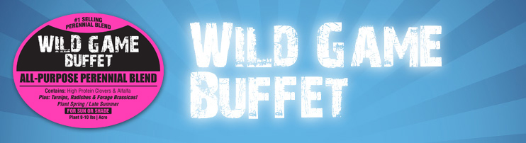 1wildgame-buffet.jpg