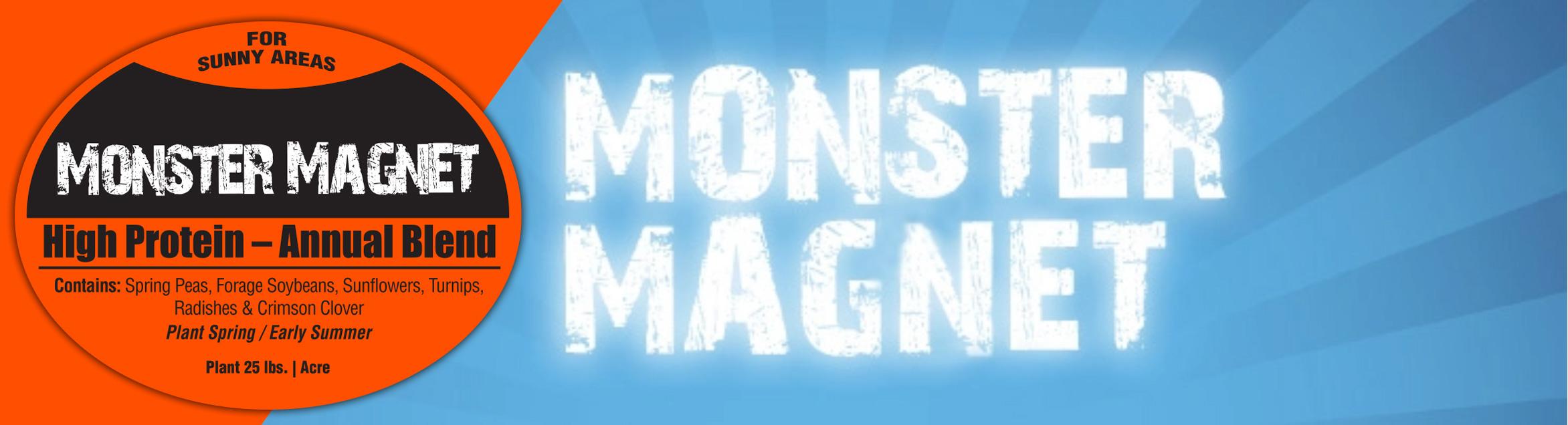 monster-mag-.jpg
