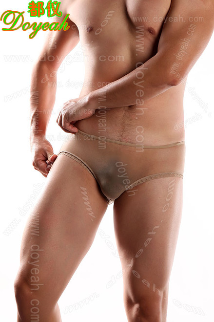 Doyeah SHEER Briefs