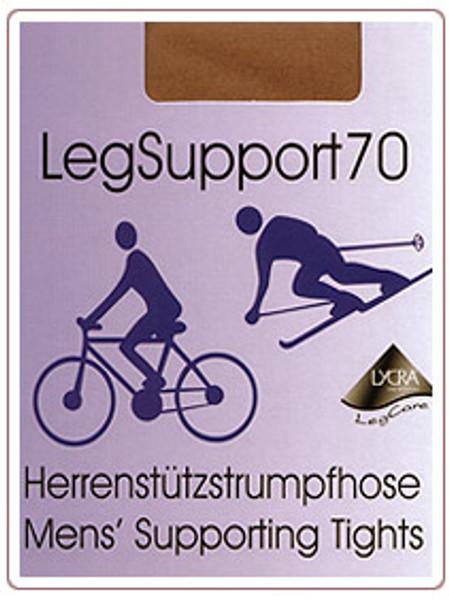 Collanto LegSupport 70 Tights for Men