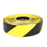 SafetyTac® Hazard