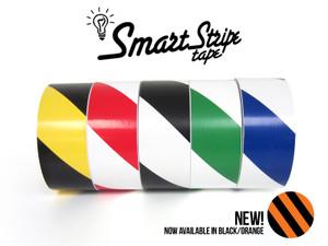 Smart Stripe Hazard