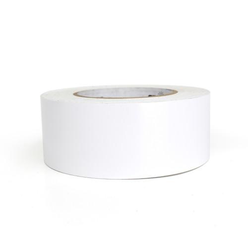 Smart Stripe Carpet Tape