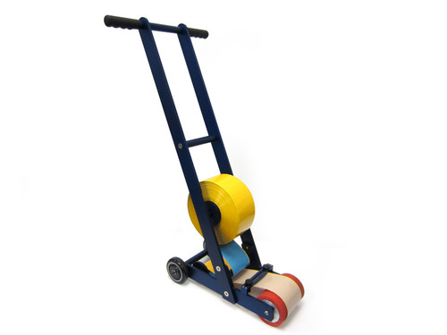 SafetyTac® Floor Tape Applicator
