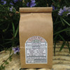 Feather Meal is a great option for an all-natural nitrogen fertilizer to assist plants during growth.