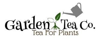Garden Tea Co.