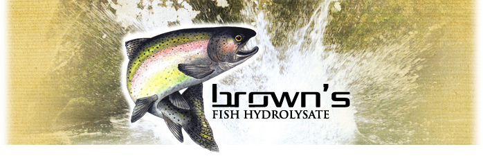 browns.fish.fertilizer.logo.png