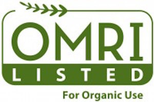 omri-logo.jpg