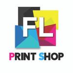FL PRINTSHOP