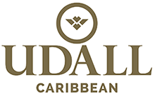 Udall Caribbean® | Caribbean Heritage Fine Jewelry™