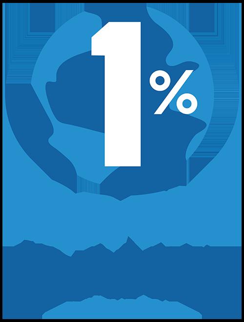1percentfortheplanet-member-logo-web.png