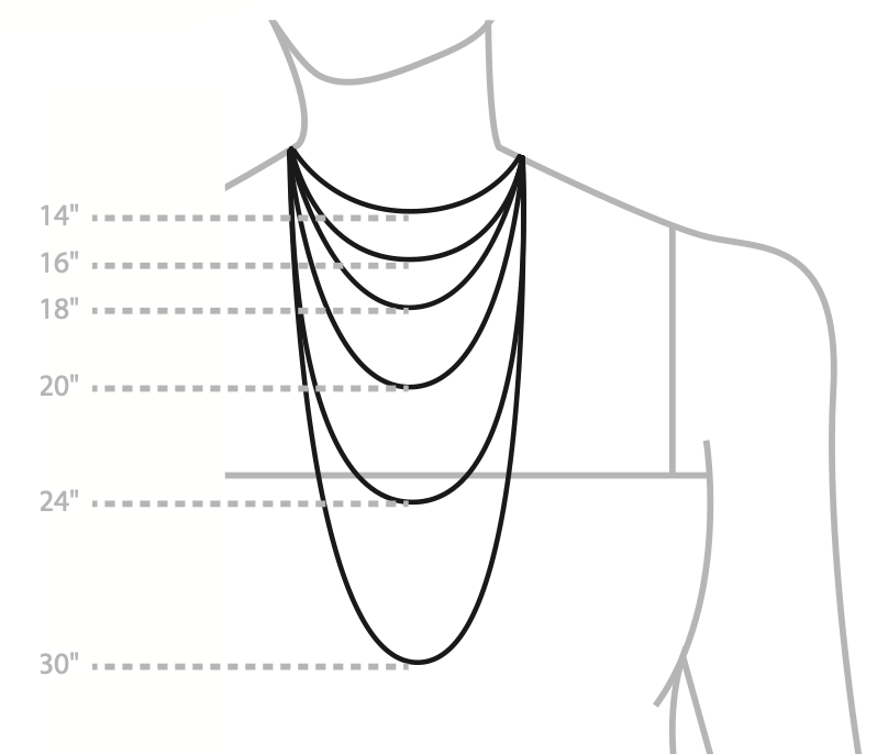 udall-chain-length-guide-general.png