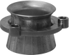 IMPORTANT NOTE Halfway through 2015, GMC made a production change in the connection between the catalytic converter and the turbo direct pipe on the LML. Please ensure you have the late LML 3-bolt style flange before ordering this kit