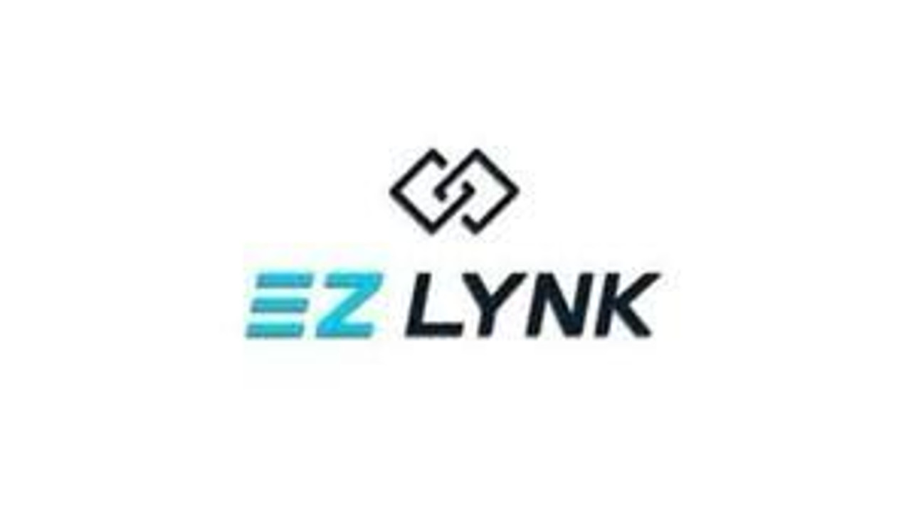 2011-2019 Ford 6.7L Powerstroke EZ Lynk with AMDP Limited Support