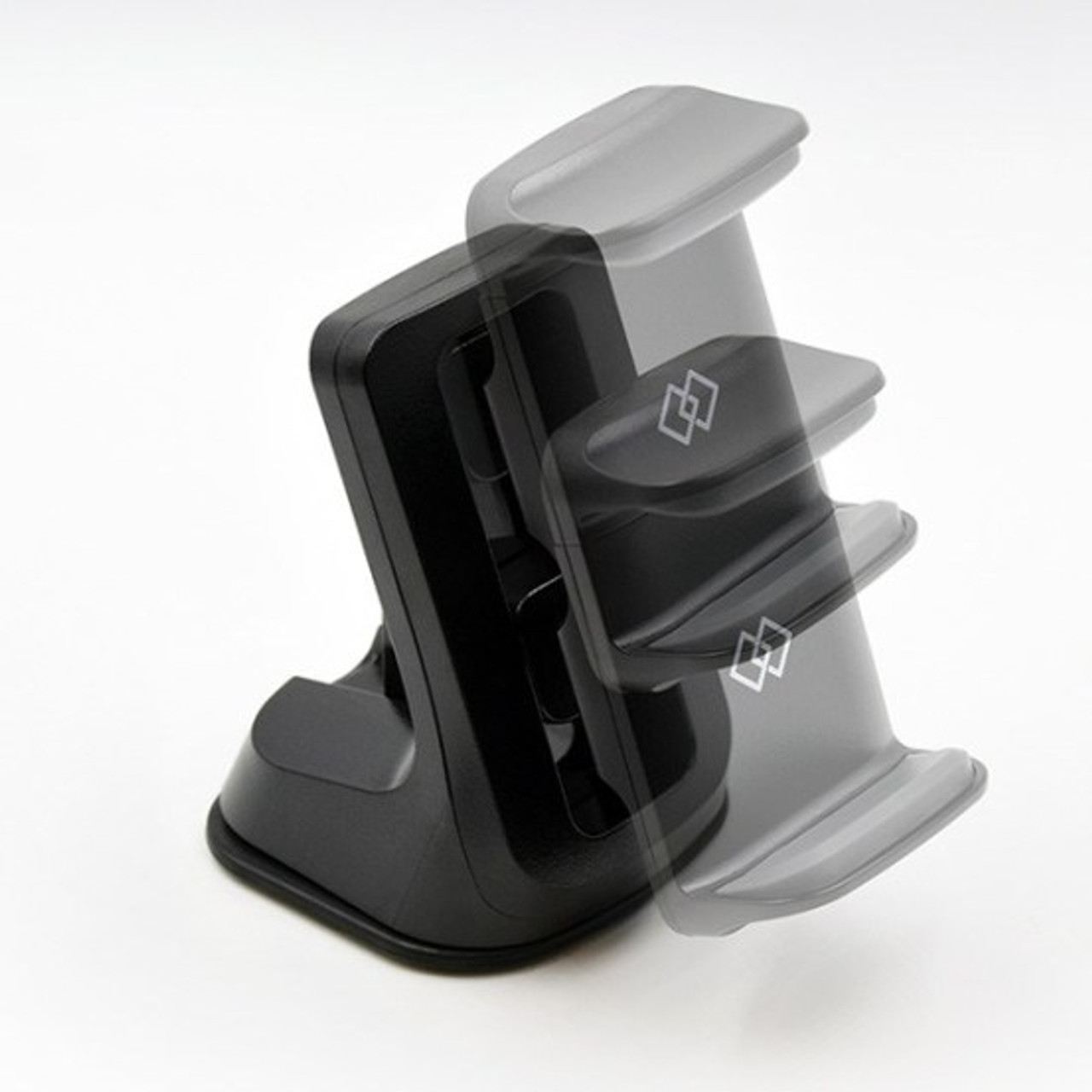 Windshield Mount For You Phone/Screen