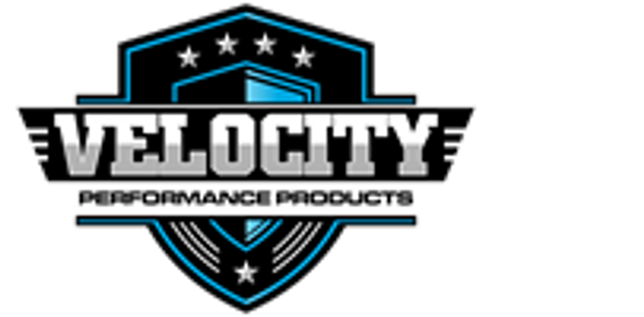 Velocity Performance Products Throttle Sensitivity Booster 2008-2010 Ford F250/350 6.4L Powerstroke only