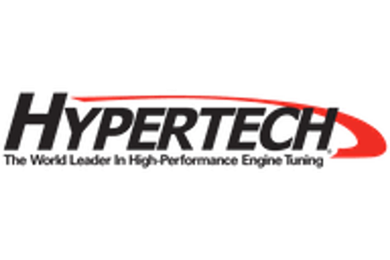 Hypertech 16-21 F150/2017 F250/350/450 Inline Speedo Calibrator