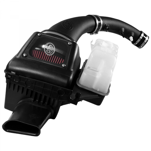 Cold Air Intake for 2011-2016 Ford F-250 / F-350 6.2L