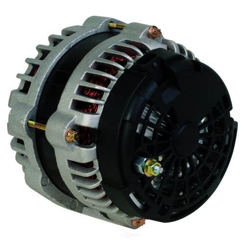 Omnicraft 100 % New  Alternator, QGL-8301-N