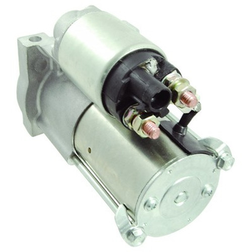 Omincraft 100% New Starter Motor QSA-6970-N