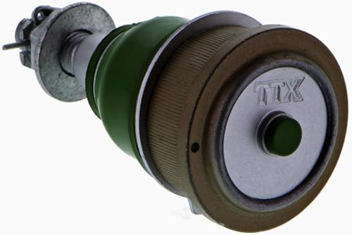 ACDelco Advantage Heavy Duty Upper Suspension Ball Joint TXK6696