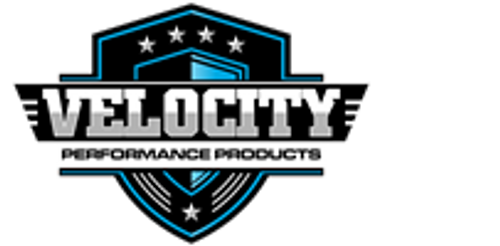 Velocity Performance Products Throttle Sensitivity Booster (Ford &Dodge See Below)