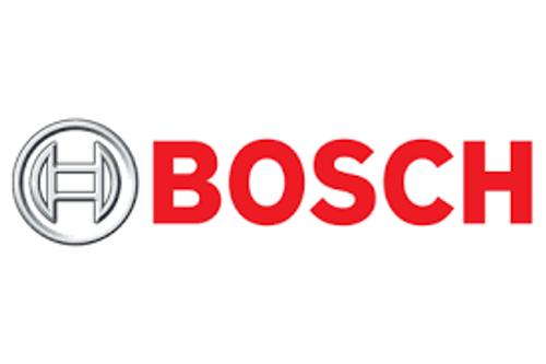 Bosch Glow 2004-2007 Ford 6.0 Powerstroke
