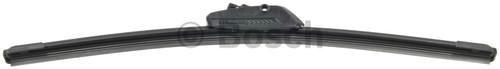 Bosch 16-CA Clear Advantage Beam Wiper Blade