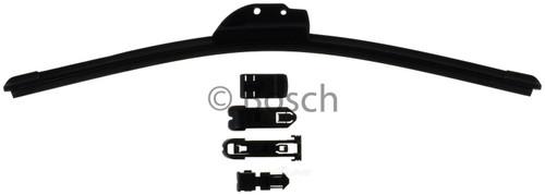 Bosch 20-CA Clear Advantage Beam Wiper Blade