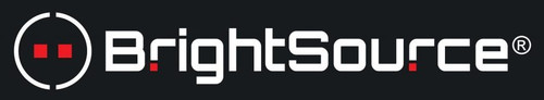 "BrightSource 2 Row 20"" SEA Legal Light Bar 40 x 2.5W Cree LEDs 76220"