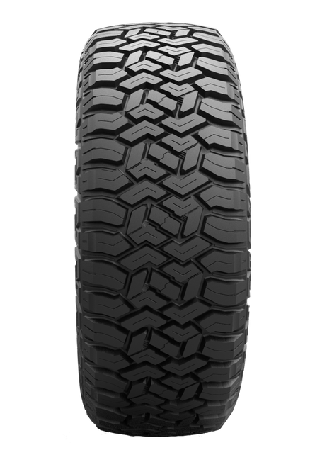 285/55R20LT Fury Off Road Country Hunter R/T